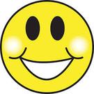 abio's avatar
