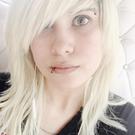 toxirl's avatar
