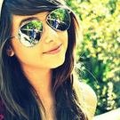 sundasfatima's avatar