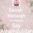 rai_insyirah's avatar