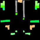 carlesgimeno123's avatar
