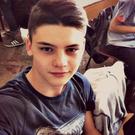 gabrieltomsa's avatar