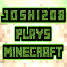 joshkeepscalm's avatar