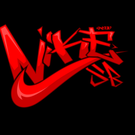 aheregillies's avatar