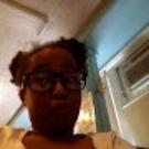 shay123ciara's avatar