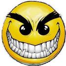 mczackattack's avatar