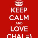 newerachai's avatar