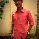 itzmenarayanan's avatar
