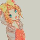 lesliemartinez1239's avatar