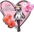otakutrash's avatar