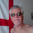 alexandremendoncadebarros's avatar