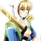 solarfire72401's avatar