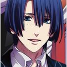 tsunemisawada's avatar