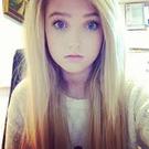 arianasassy's avatar