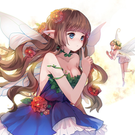 yoyodu01's avatar