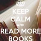 bookworm237's avatar