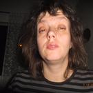 gustafssonmaria397's avatar