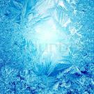waterfall21aj's avatar