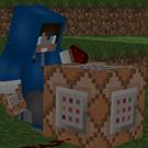 themysticsword's avatar