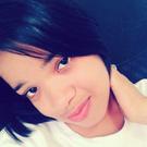 jeniferpatricia's avatar