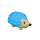 gelly_17's avatar