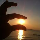 danipepa7's avatar