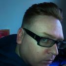 simonjbrown1's avatar