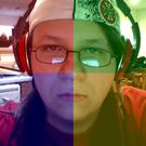 brandonrose's avatar