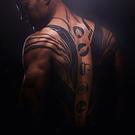 superstar1178's avatar