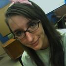 jadefire1755's avatar