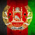 fakirzay's avatar