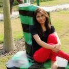 khushboobaid2905's avatar