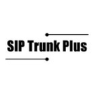 sip_experts's avatar