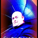 thevoiceofthedjs's avatar