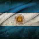 arg2014's avatar
