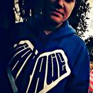 kulvarosiariel's avatar