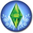 entramega_earthen's avatar