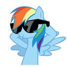 falala135's avatar