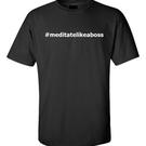 meditatelikeaboss's avatar