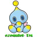 ezequiel_tm's avatar