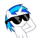 jeremiahroundtree's avatar