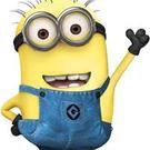 tarquinwrobel's avatar
