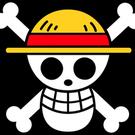 rleonvergara88's avatar