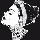 lulluhchan's avatar