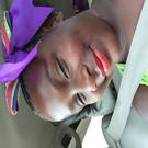 alena4050's avatar