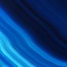 roryspike's avatar