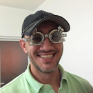 thegt's avatar