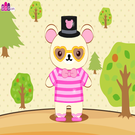 athenderson7's avatar