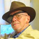 losokf's avatar