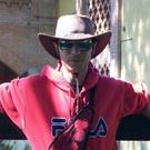 altroquando82's avatar